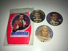 By the Beard of Zeus! Anchorman Cards Available in Special Edition Blu-ray 41