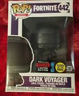 Ultimate Funko Pop Fortnite Figures Gallery and Checklist 68