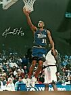 Grant Hill Rookie Cards and Memorabilia Guide 43