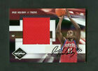 Jrue Holiday Rookie Cards and Autograph Memorabilia Guide 45
