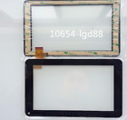 New Digitizer Touch Screen for Visual Land Prestige Elite 9Q 9 Inch Tablet #9
