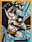 2016 Cryptozoic DC Comics Justice League Trading Cards 15