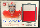 Treasure Chest: 2013 National Treasures Rookie Patch Autograph Gallery 51