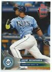 2018 Topps National Baseball Card Day Cards 53