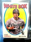 Wild Things: 2014 Topps Archives Major League Autographs and Inserts 33