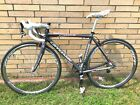 2009 Cannondale CAAD9 50