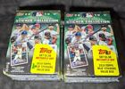 2013 Topps MLB Sticker Collection 25