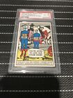 1966 Donruss Marvel Super Heroes Trading Cards 29