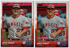 2015 Topps Series 1 Baseball Variation Short Prints - Here's What to Look For! 17