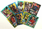 2020-21 Topps UEFA Champions League Match Attax Cards 13