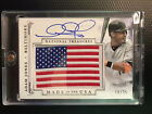 2014 Panini National Treasures Baseball Hits Gallery and Hot List 51