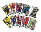 2015-16 Topps UEFA Champions League Match Attax Cards 12