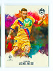 Top Lionel Messi Soccer Cards to Collect 37