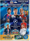 2019-20 Topps UEFA Champions League Match Attax Cards 20