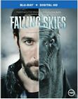 Falling Skies: The Complete Fifth Season [Used Very Good Blu-ray] 2 Pack, Ac-3