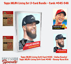 Dallas Keuchel Cards and Rookie Card Guide 11