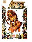 2013 Rittenhouse Women of Marvel Series 2 Trading Cards 20