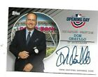2020 Topps Opening Day Baseball Cards 40