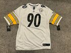 Ultimate Pittsburgh Steelers Collector and Super Fan Gift Guide 39