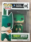 Ultimate Funko Pop Poison Ivy Figures Checklist and Gallery 22