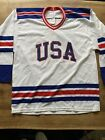 Guess the Sale Price: Hockey Collectibles and Memorabilia 31