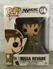 Ultimate Funko Pop Magic the Gathering Figures Checklist and Gallery 17