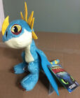 2014 Topps How to Train Your Dragon 2 Trading Cards 10