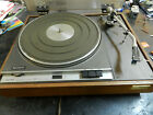 Sony PS 2251 Direct Drive Turntable Direct Drive Solid State Record Player