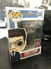 Funko Pop Spider-Man Homecoming Tony Stark 225 2017 SDCC SUMMER Shared Exclusive
