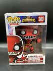 2018 Funko Pop Marvel Contest of Champions Vinyl Figures 17