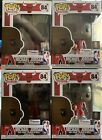 Ultimate Funko Pop NBA Basketball Figures Gallery and Checklist 109