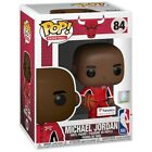 Ultimate Funko Pop NBA Basketball Figures Gallery and Checklist 100