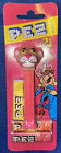 Vintage PEZ Dispenser The Pink Panther MGM Bonbons European Euro New