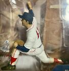 McFarlane Cooperstown Collection Figures Guide 46