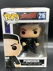 Ultimate Funko Pop Punisher Figures Checklist and Gallery 7