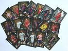 2020-21 Topps UEFA Champions League Match Attax Cards 14