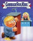 2016 Topps Garbage Pail Kids Rock & Roll Hall of Lame Cards 13