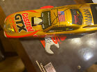 Signed 1998 John Force Castrol GTX 7 Time Champion Funny Car diecast NHRA