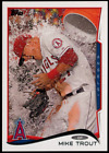 10 Awesome Images from 2014 Topps Series 1 Baseball 16