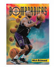 2014 Basketball Hall of Fame Rookie Card Collecting Guide 30