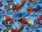 Spider-Man Trading Cards Guide and History 20