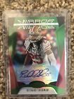 Where Are All the Richard Sherman Autograph Cards? 11