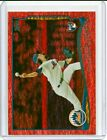 Jacob deGrom Rookie Cards Checklist and Top Prospect Cards 30
