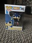 Ultimate Funko Pop Sonic the Hedgehog Figures Gallery and Checklist 23
