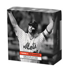 2020 Topps X Pete Alonso Set - New Sealed Box - Online Exclusive Mets *PRE-SALE*