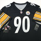 Ultimate Pittsburgh Steelers Collector and Super Fan Gift Guide 40
