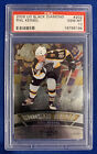 Phil Kessel Rookie Cards Guide and Checklist 6