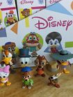 2017 Funko Disney Afternoon Mystery Minis 16