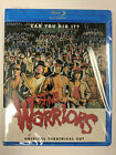 2015 Topps The Warriors Trading Cards 9