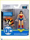 Ultimate Guide to Wonder Woman Collectibles 57